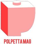 logo-polpettamag-square